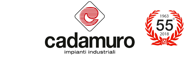 Cadamuro air cleaning systems