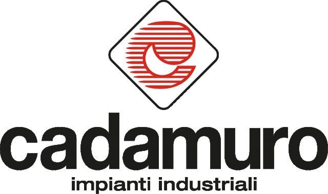 Officine Cadamuro news